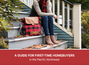 Homebuyer Guide Cover