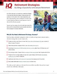 IMG-RetirementStrategies_Cover
