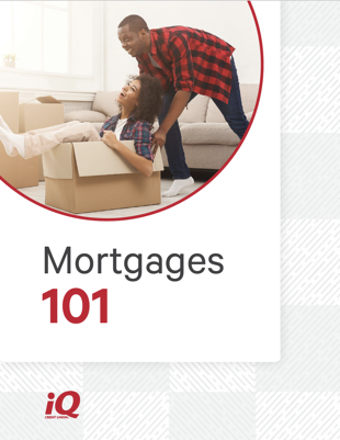 Mortgage101_Cover