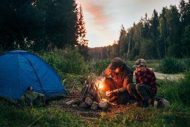 5 Tips for Keeping Your Family Vacation on Budget