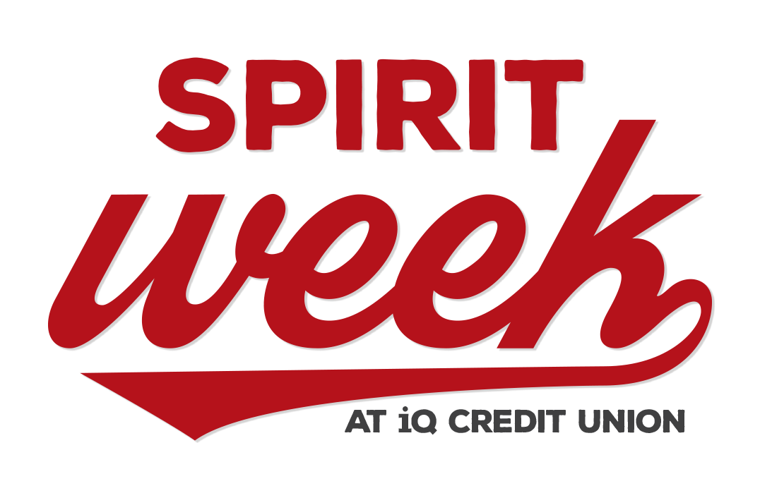 iQCU-Spirit-Week-2019-Logo
