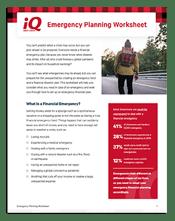 iQ_EmergencyPlanningWorksheet_Cover-1