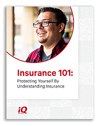 insurance-101_cover2