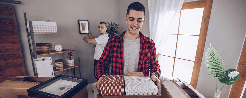 Mortgage Paperwork Checklist