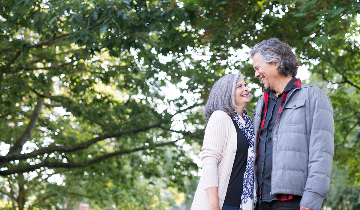 Retirement Strategies: Building a Successful and Secure Retirement